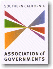 SCAG - Southern California Association of Governments