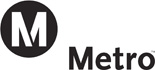 Los Angeles County Metropolitan Transportation Authority (Metro)