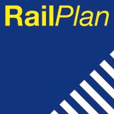 railplan