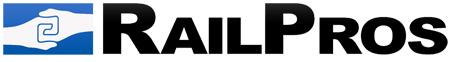 Rail Pros