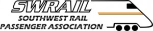 Southwest Rail Passenger Association