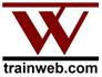 trainweb_s